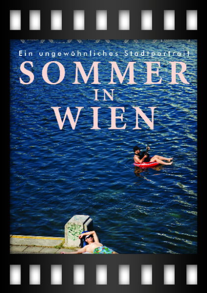 dvd Sommer in Wien